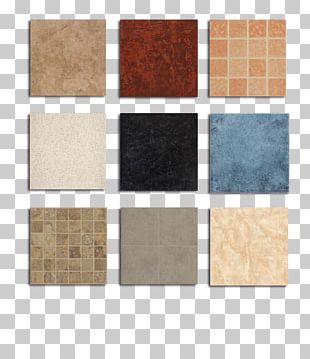 Floor Material Tile RAL Colour Standard Marble PNG