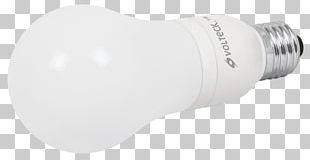 Lighting Product Design Foco PNG