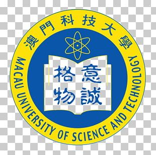Macau University Of Science And Technology Sports Field University Of Macau University Of Science And Technology Of China PNG