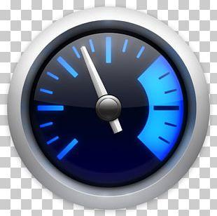 MacOS MacBook Pro Mac App Store Computer Software PNG