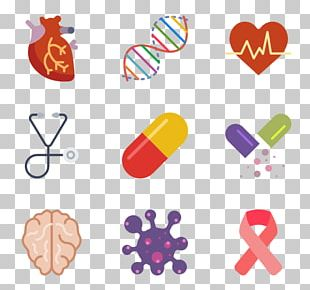 Medicine Computer Icons Health Care PNG