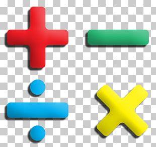 Symbol Line PNG