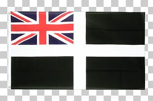 United States Flag Of The United Kingdom English PNG