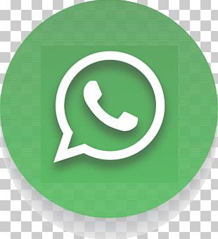 WhatsApp Logo Computer Icons Mobile Phones PNG