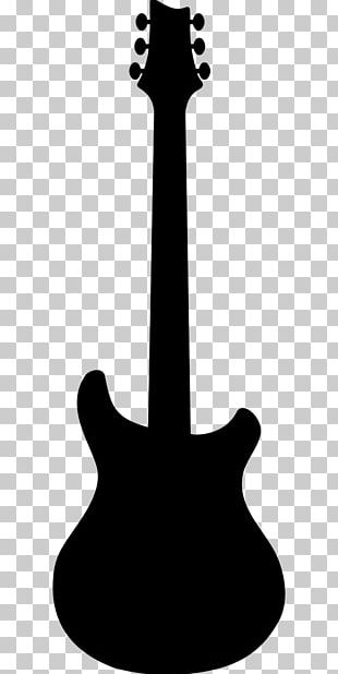 Electric Guitar Bass Guitar Musical Instruments PRS Guitars PNG