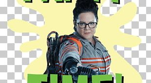 Ghostbusters Sticker Film Ecto-1 Graphic Design PNG