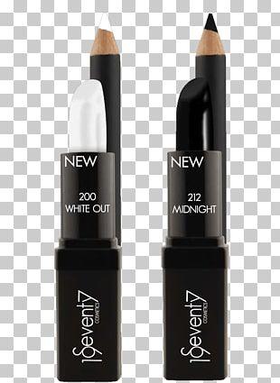 Lipstick Cosmetics Lip Gloss Eye Shadow PNG