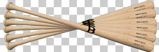 Musical Instrument Accessory Line Whisk Musical Instruments PNG