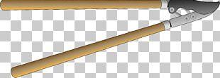 Splitting Maul Angle Wood Splitting PNG