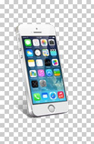 Apple IPhone 7 Plus IPhone 6 Plus IPhone 6s Plus Apple IPhone 8 Plus IPhone 4S PNG