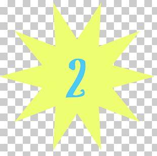 Logo Circle Angle Symbol Font PNG