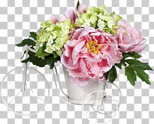 Artificial Flower Cut Flowers Flower Bouquet Ikebana PNG