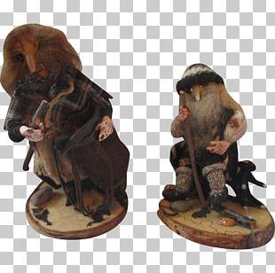 Figurine Animal PNG