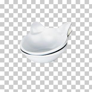 Soap Dishes & Holders Porcelain Tableware PNG