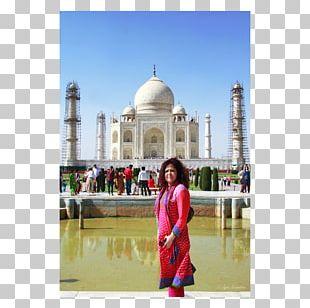 Taj Mahal Yamuna Tomb Of Sher Shah Suri Travel World Heritage Site PNG