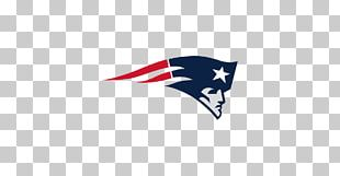 2017 New England Patriots Season NFL 2018 New England Patriots Season Super Bowl PNG