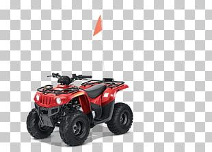 All-terrain Vehicle Arctic Cat Motorcycle Kenda Rubber Industrial Company Side By Side PNG
