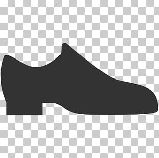 Court Shoe High-heeled Footwear Computer Icons Boot PNG