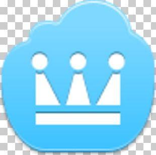 Crown Computer Icons PNG