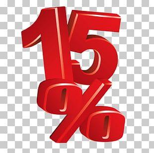 Percentage Discounts And Allowances Percent Sign PNG
