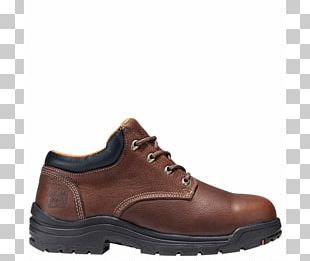 The Timberland Company Oxford Shoe Boot Discounts And Allowances PNG
