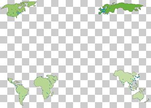 World History Map Activities World Map PNG