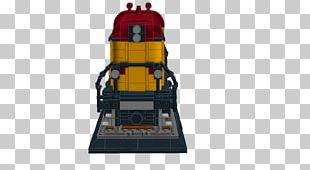 Lego Ideas The Lego Group LEGO Digital Designer Lego Trains PNG