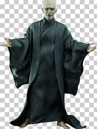 Lord Voldemort Ron Weasley Harry Potter And The Deathly Hallows: Part I Action & Toy Figures PNG