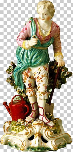 Sculpture Work Of Art Art History Rococo PNG