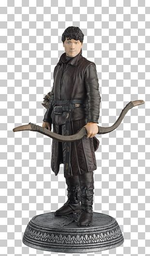 Ramsay Bolton Battle Of The Bastards Game Of Thrones – Season 6 Action & Toy Figures Statue PNG