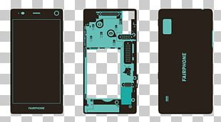 Smartphone Mobile Phone Accessories Electronics Electronic Component Product Design PNG