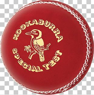 Cricket Balls New Zealand National Cricket Team Kookaburra PNG