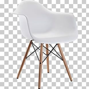 Eames Lounge Chair Table Charles And Ray Eames PNG