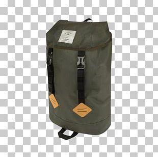 Backpack Baggage Clothing Tasche PNG