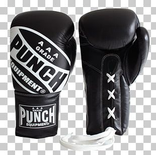 Boxing Glove Boxing & Martial Arts Headgear Punch PNG