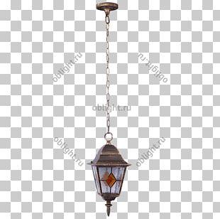 Light Fixture Street Light Odeon Light Chandelier PNG