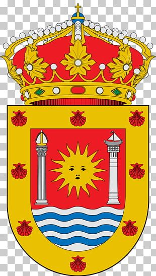 Escutcheon Local Government Coat Of Arms Crest Municipality