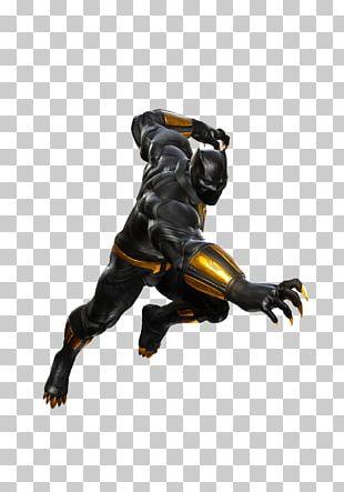 Marvel Vs. Capcom: Infinite Black Panther Ultimate Marvel Vs. Capcom 3 Marvel Super Heroes Marvel Comics PNG