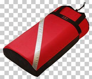 Paddle Float Sea Kayak Paddle Leashes PNG