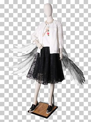 Skirt Costume Design Outerwear PNG