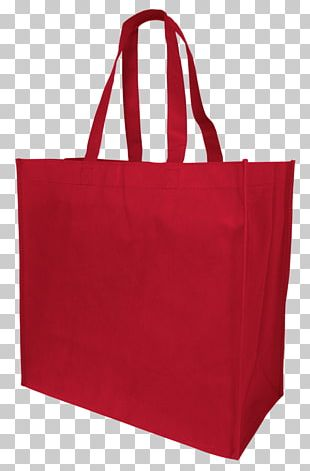 Tote Bag Shopping Bags & Trolleys Handbag Reusable Shopping Bag PNG