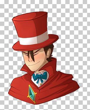 Character Cartoon PNG