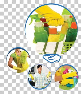 Cleaning Business House Clearance Service Apartment PNG