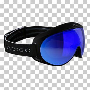 ef607ba3a59d4 Goggles Sunglasses Gafas De Esquí Photochromic Lens PNG