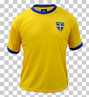 bde753834 T-shirt Fenerbahçe S.K. Brazil National Football Team Jersey 2018 FIFA  World Cup PNG
