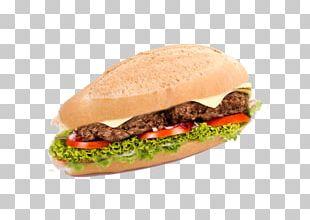 Cheeseburger Whopper Hamburger Breakfast Sandwich Veggie Burger PNG