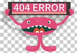 Computer Software Spring Framework GitHub PNG