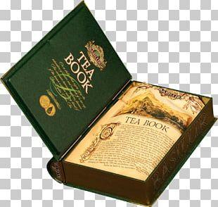 Green Tea Tea Leaf Grading Earl Grey Tea The Tea Book PNG