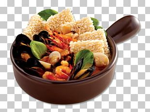 Vegetarian Cuisine Budae Jjigae Scorched Rice Seafood Guk PNG