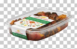 Convenience Food Dish Sauce Flavor PNG